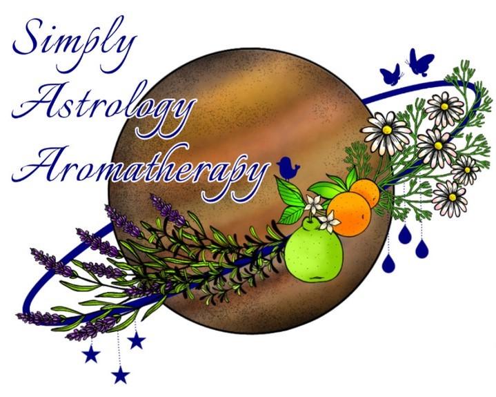 Simply Aromatherapy